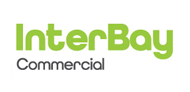 Inter Bay Commercial